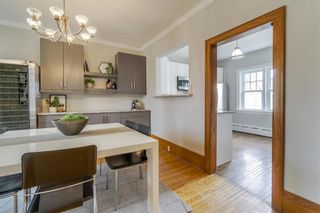 Photo 12: 150 Queenston Street in Winnipeg: River Heights North Residential for sale (1C)  : MLS®# 202110519
