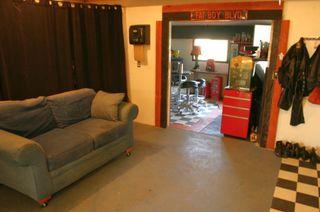 Photo 47: 21 McManus Road: Grindrod House for sale (Shuswap Region)  : MLS®# 10114200
