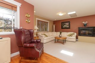 Photo 34: 7004 Island View Pl in : CS Island View House for sale (Central Saanich)  : MLS®# 878226