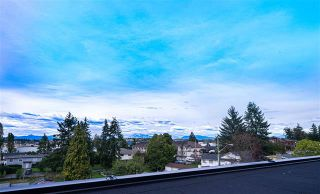 Photo 6: 2 19670 55A Avenue in Langley: Langley City Townhouse for sale : MLS®# R2409382
