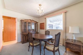 Photo 6: 30 Roselawn Crescent NW in Calgary: Rosemont Detached for sale : MLS®# A1098452