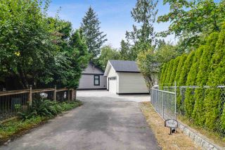 Photo 21: 9350 209 Street in Langley: Walnut Grove House for sale : MLS®# R2489319