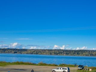 Photo 13: 204 894 S ISLAND S Highway in CAMPBELL RIVER: CR Willow Point Condo for sale (Campbell River)  : MLS®# 756654
