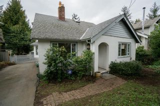 Photo 2: 3242 Wicklow St in : SE Maplewood House for sale (Saanich East)  : MLS®# 866712