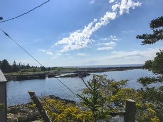 Photo 23: Lot 5 & 1064 Long Cove Road in Port Medway: 406-Queens County Residential for sale (South Shore)  : MLS®# 202101023