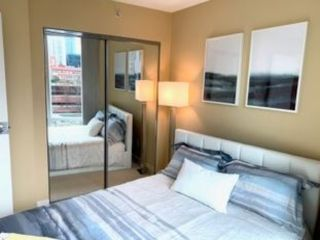 """Photo 11: 802 1003 BURNABY Street in Vancouver: West End VW Condo for sale in """"THE MILANO"""" (Vancouver West)  : MLS®# R2417411"""