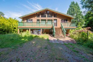 Main Photo: 28 170 Street in Surrey: Pacific Douglas House for sale (South Surrey White Rock)  : MLS®# R2282758