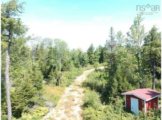 Photo 4: Lot 9-A Airforce Camp Road in Springfield: 400-Annapolis County Vacant Land for sale (Annapolis Valley)  : MLS®# 202122589