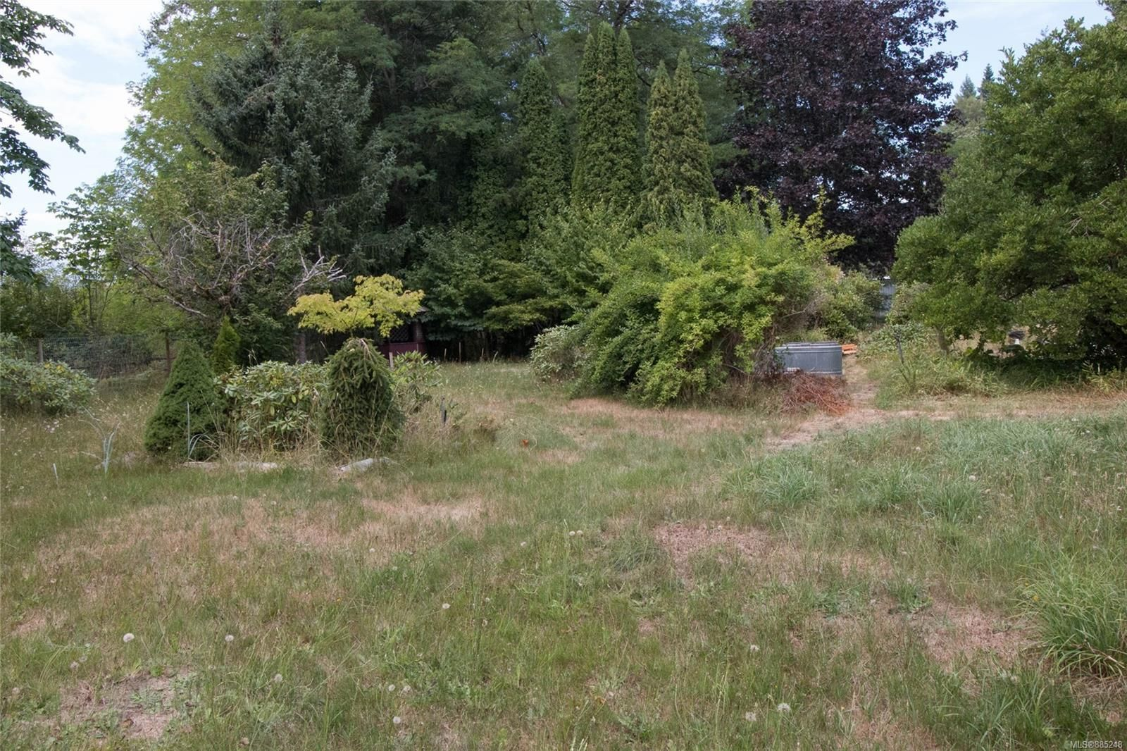 Photo 4: Photos: 5866 Nelson Rd in : CV Courtenay North House for sale (Comox Valley)  : MLS®# 885248