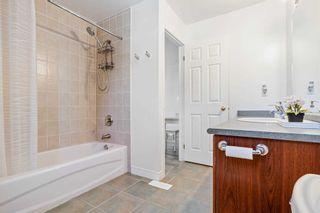 Photo 18: 25 1750 Creek Way in Burlington: Uptown House (2-Storey) for sale : MLS®# W5363892