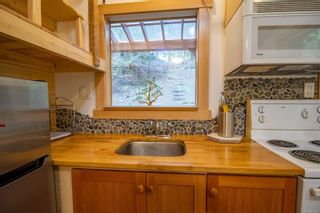 Photo 7: 4617 Ketch Rd in : GI Pender Island House for sale (Gulf Islands)  : MLS®# 876421