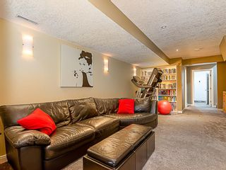 Photo 27: 1526 19 Avenue NW in Calgary: Capitol Hill Detached for sale : MLS®# A1031732