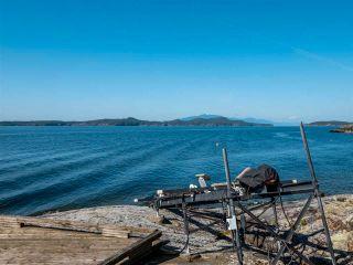 Photo 24: 8345 - 8347 REDROOFFS Road in Halfmoon Bay: Halfmn Bay Secret Cv Redroofs House for sale (Sunshine Coast)  : MLS®# R2562190