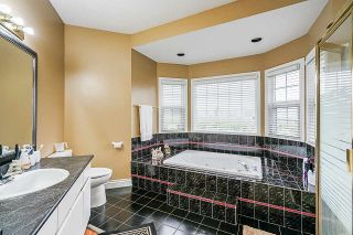 Photo 19: 32263 Harris Road in Abbotsford: House for sale : MLS®# R2385141
