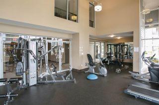 """Photo 11: 303 13321 102A Avenue in Surrey: Whalley Condo for sale in """"AGENDA"""" (North Surrey)  : MLS®# R2188998"""