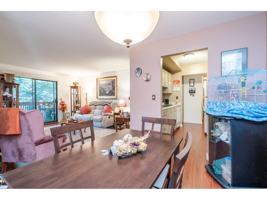 "Photo 11: Photos: 205 7155 134 Street in Surrey: West Newton Condo for sale in ""EAGLE GLEN"" : MLS®# R2446715"