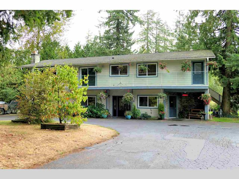 FEATURED LISTING: 26436 13 Avenue Langley
