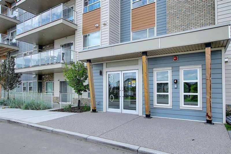 FEATURED LISTING: 212 - 370 Harvest Hills Common Northeast Calgary