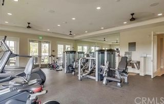 Photo 41: 166 Palencia in Irvine: Residential for sale (GP - Great Park)  : MLS®# CV21091924