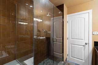 Photo 13: 1743 49A Street in Edmonton: Zone 29 House for sale : MLS®# E4253564