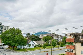 """Photo 19: 314 45749 SPADINA Avenue in Chilliwack: Chilliwack W Young-Well Condo for sale in """"CHILLIWACK GARDENS"""" : MLS®# R2578506"""