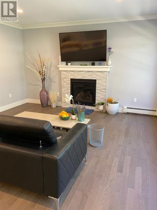 Photo 19: 93 Nash Drive in Charlottetown: House for sale : MLS®# 202119991