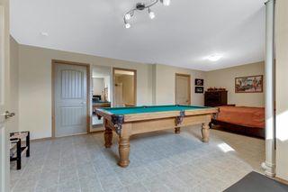 Photo 33: 2302 28 Avenue: Nanton Detached for sale : MLS®# A1081332
