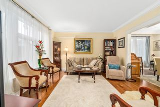 Photo 6: 2963 Scott St in : Vi Oaklands House for sale (Victoria)  : MLS®# 861763