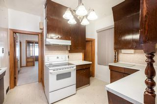 Photo 14: 853 Stella Avenue in Winnipeg: North End Residential for sale (4A)  : MLS®# 202101109