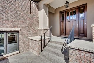 Photo 5: 40 SPRING WILLOW Terrace SW in Calgary: Springbank Hill Detached for sale : MLS®# A1025223