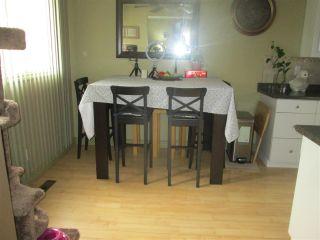 Photo 6: 10542 70 Avenue in Edmonton: Zone 15 House Fourplex for sale : MLS®# E4237206