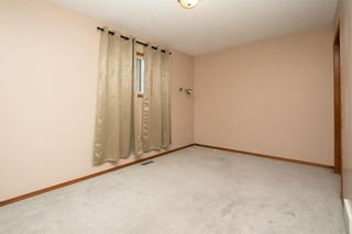 Photo 18: 5050 RALEIGH Road in St Clements: House for sale : MLS®# 202124679