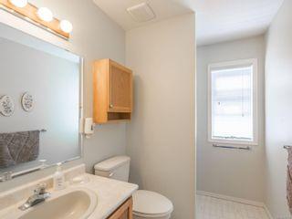 Photo 35: 6212 Siros Pl in : Na North Nanaimo House for sale (Nanaimo)  : MLS®# 881738