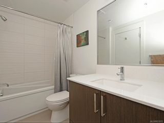 Photo 15: 305 286 Wilfert Rd in View Royal: VR Six Mile Condo for sale : MLS®# 821972