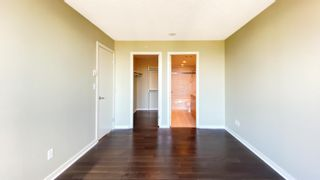 """Photo 17: 1706 7108 COLLIER Street in Burnaby: Highgate Condo for sale in """"Arcadia West by BOSA"""" (Burnaby South)  : MLS®# R2616825"""