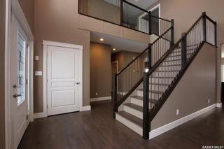 Photo 5: 514 Valley Pointe Way in Swift Current: Sask Valley Residential for sale : MLS®# SK834007
