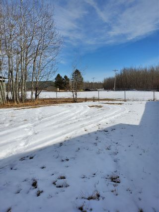Photo 3: 4411 43 Avenue: Rural Lac Ste. Anne County Rural Land/Vacant Lot for sale : MLS®# E4231379