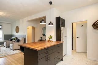 Photo 7: 577 Home Street in Winnipeg: West End House for sale (5A)  : MLS®# 202024221