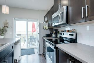 Photo 6: 62 Copperstone Common SE in Calgary: Copperfield Row/Townhouse for sale : MLS®# A1140452