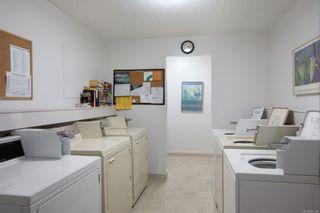 Photo 24: 310 1433 Faircliff Lane in : Vi Fairfield West Condo for sale (Victoria)  : MLS®# 862384