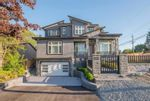 Main Photo: 15608 18 Avenue in Surrey: King George Corridor House for sale (South Surrey White Rock)  : MLS®# R2542832