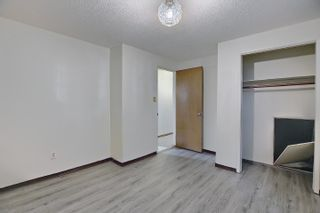 Photo 28: 12943 123 Street in Edmonton: Zone 01 House for sale : MLS®# E4249117