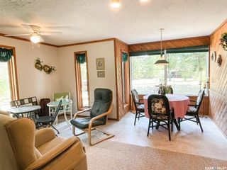 Photo 9: 56 Birch Crescent in Kimball Lake: Residential for sale : MLS®# SK865491