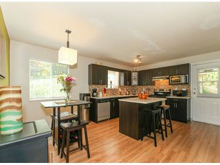 """Photo 13: 27111 122ND Avenue in Maple Ridge: Northeast House for sale in """"ROTHSAY HEIGHTS"""" : MLS®# V1067734"""