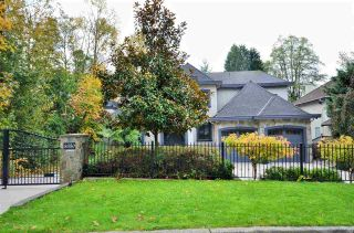 Photo 1: 8350 GOVERNMENT Road in Burnaby: Government Road House for sale (Burnaby North)  : MLS®# R2546700