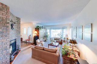 Photo 15: 506 Rowan Dr in : PQ Qualicum Beach House for sale (Parksville/Qualicum)  : MLS®# 875588