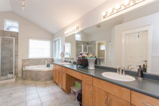 Photo 10: 30 ASHWOOD DRIVE in Port Moody: Heritage Woods PM House for sale : MLS®# R2159413