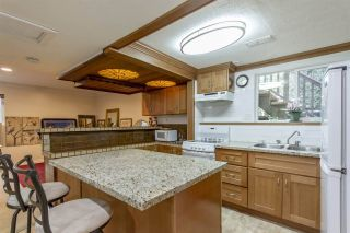 Photo 33: 1955 AUSTIN Avenue in Coquitlam: Central Coquitlam House for sale : MLS®# R2492713