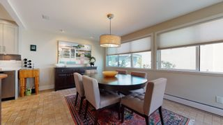 Photo 17: 7 1214 W 7TH Avenue in Vancouver: Fairview VW Townhouse for sale (Vancouver West)  : MLS®# R2607101
