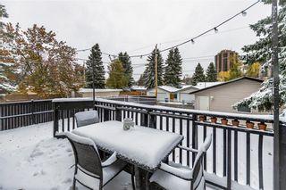 Photo 27: 300 HADDON Road SW in Calgary: Haysboro House for sale : MLS®# C4140817